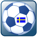 Allsvenskan icon