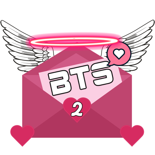 BTS Messenger 2 - Apps on Google Play