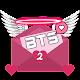 BTS Messenger 2 Download for PC Windows 10/8/7