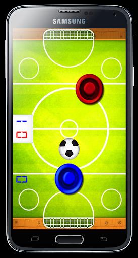 Play Arabic football|玩娛樂App免費|玩APPs