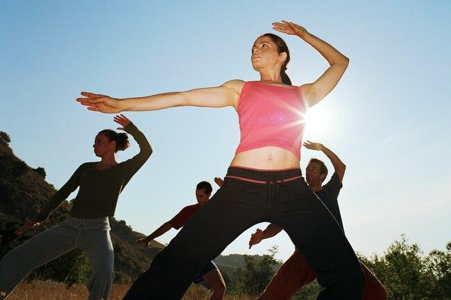 E:\Rahul\Img\Ways to Improve Your Balance.jpg