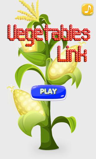 Vegetables Link