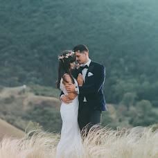 Wedding photographer Palage George-Marian (georgemarian). Photo of 29.06.2018