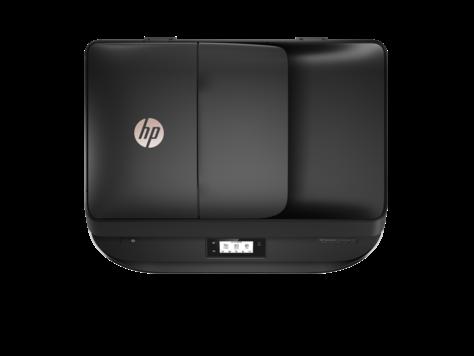 Máy in HP 4675-(F1H97B)