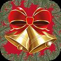 Weihnachtsglöckchen - Die Weihnachtsglocke icon