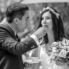 Wedding photographer Arnold Mike (arnoldmike). Photo of 11.11.2018
