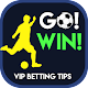 Download Go! Win! : VIP Betting Tips For PC Windows and Mac
