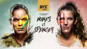 UFC 250 Countdown: Nunes vs. Spencer thumbnail
