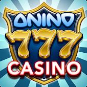 Tải Anino Casino APK