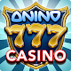 Anino Casino: Slot Machines & Casino Games (game)