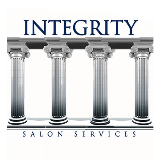 Integrity Salon Services 遊戲 App LOGO-硬是要APP