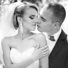 Wedding photographer Volodimir Boyko (Boikofoto). Photo of 25.07.2015