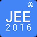 JEE Ranks Daily Quiz JEE 2016 icon