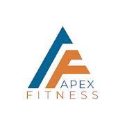Apex Fitness LI