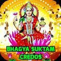 Bhagya Suktam icon