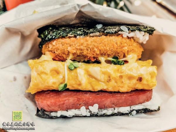 桃園ATT筷食尚
