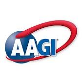 AAGI Mobile
