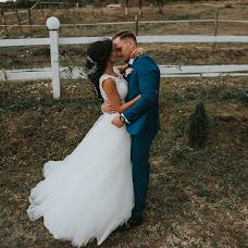 Wedding photographer Sorin Sîrbu (sirbusorin). Photo of 03.10.2017