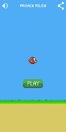Bell Bird apkpoly screenshots 1