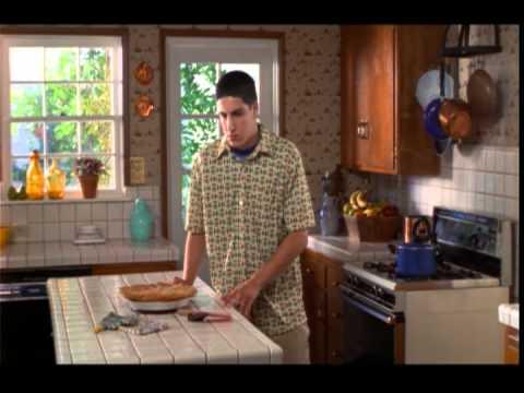 American Pie - Movies & TV on Google Play   American Pie Apple Pie Scene