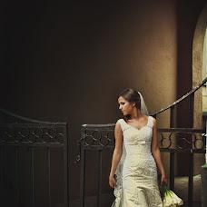 Wedding photographer Sergey Sarychev (S-Foto). Photo of 25.05.2015