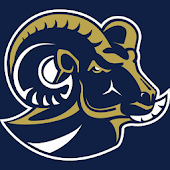 Spring Ford Rams Football