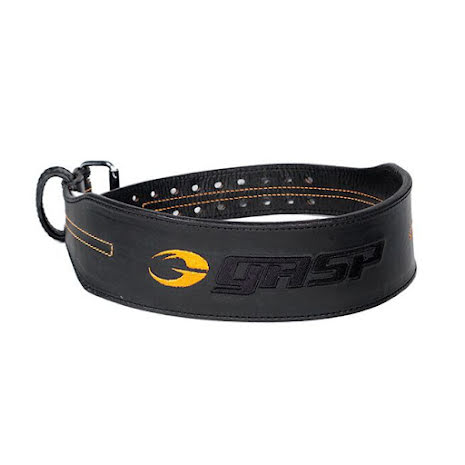 GASP Lifting Belt - Large