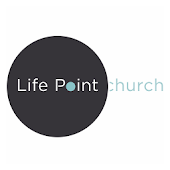 Life Point Church - TX