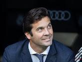 Santiago Solari est le nouvel entraîneur du Club América de Mexico