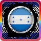 Download Radios Honduras - Radio FM Honduras & Honduran App For PC Windows and Mac