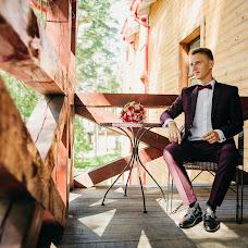 Wedding photographer Mikhail Lukashevich (mephoto). Photo of 13.01.2018