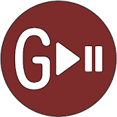 Floating Player for Youtube Player: GUP