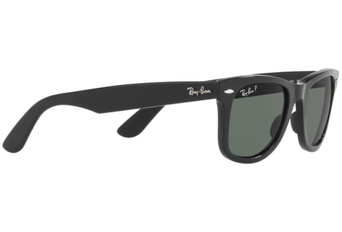 f7d14e6737 Buy RAY BAN 4340 5022 601 58 Sunglasses