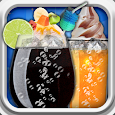 Cola Soda Maker-Cooking games icon
