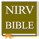 New International Reader's Version (NIRV) Download for PC Windows 10/8/7
