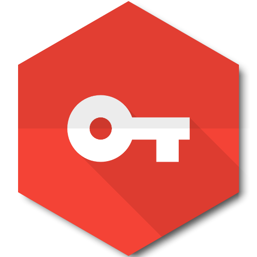Material Icon Maker Pro Key