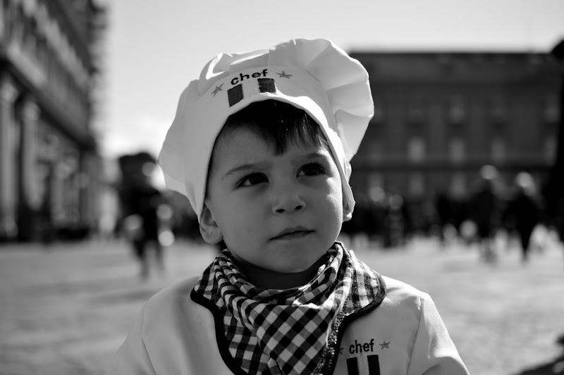 chef di g.de.f