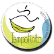 Download TEMPO FINITO For PC Windows and Mac