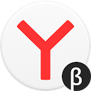 Yandex Browser (beta) 18.1.0.530 APK Download