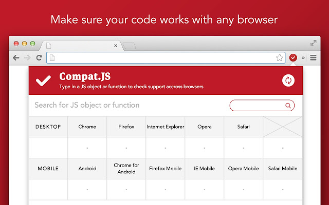 Compat.JS