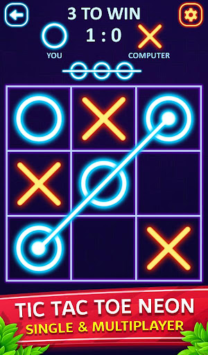 Number Puzzle - Classic Slide Puzzle - Num Riddle android2mod screenshots 4