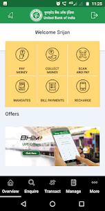 9Apps BHIM app 4