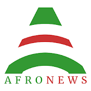 AfroNews - Read News, Comment and Earn