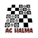 Halma Download for PC Windows 10/8/7