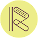 PanRead 泛讀 - 對知識上癮 icon