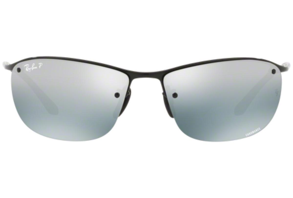 73759f258a7 Buy Ray-Ban RB3542 C63 002 5L Sunglasses