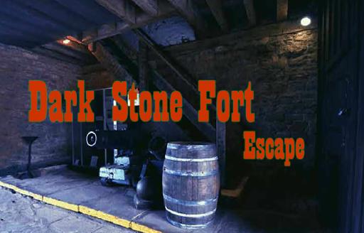 Escape Games Day-168