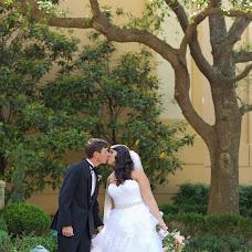Wedding photographer Sara Miller (UninventedColors). Photo of 25.01.2017