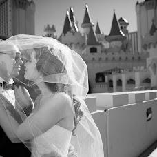 Wedding photographer Sasha Cher (ShooterS). Photo of 10.06.2014