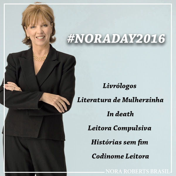 nora day 2016